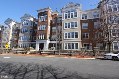 500 Belmont Bay Drive UNIT 112, Woodbridge, VA 22191 - #: VAPW488016