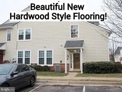 3992 Cressida Place, Woodbridge, VA 22192 - #: VAPW488418