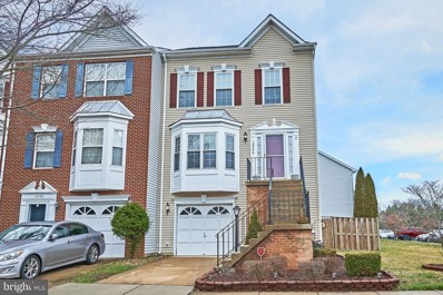 13246 Golders Green Place, Bristow, VA 20136 - #: VAPW488562