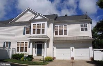 12787 Playfair Lane, Bristow, VA 20136 - #: VAPW488850