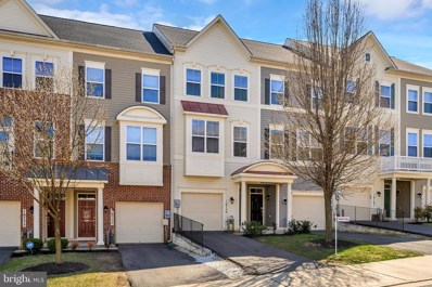 16759 Shingle Oak Drive, Woodbridge, VA 22191 - #: VAPW488900