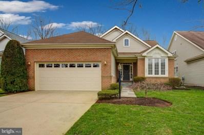 13533 Ryton Ridge Lane, Gainesville, VA 20155 - #: VAPW489074