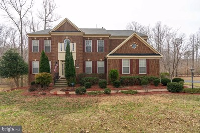 6690 Passage Creek Lane, Manassas, VA 20112 - #: VAPW489456