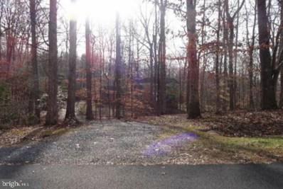 12660 Landview Drive, Manassas, VA 20112 - #: VAPW489512