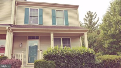 4229 Devonwood Way, Woodbridge, VA 22192 - MLS#: VAPW490208