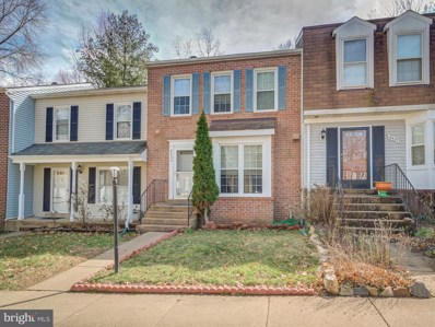 4435 Starling Court, Woodbridge, VA 22193 - #: VAPW490320