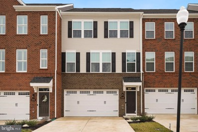 11250 Creek Ford Terrace, Manassas, VA 20109 - #: VAPW490794