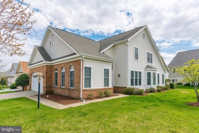 14051 Plantation Mill Court, Gainesville, VA 20155 - #: VAPW491008