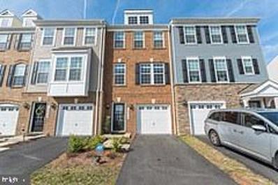 10676 Viewmont Lane, Manassas, VA 20112 - #: VAPW491070