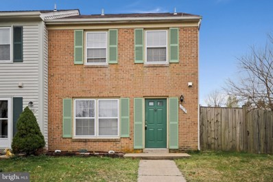 11013 Tower Place, Manassas, VA 20109 - #: VAPW491152