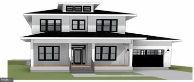 9300 Devlins Grove Place, Bristow, VA 20136 - #: VAPW491360