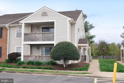 7874 Waverley Mill Court, Gainesville, VA 20155 - #: VAPW491680