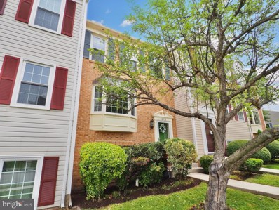 12713 Inverness Way, Woodbridge, VA 22192 - MLS#: VAPW491722