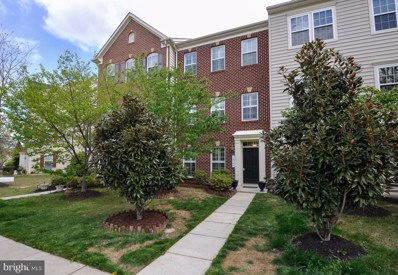 12744 Stone Lined Circle, Woodbridge, VA 22192 - #: VAPW491752