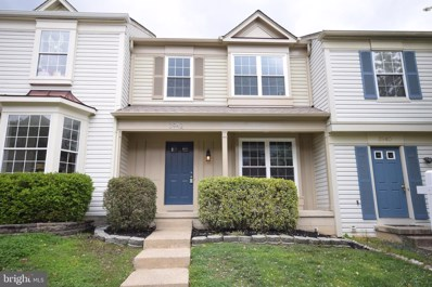 3942 Brickert Place, Woodbridge, VA 22192 - #: VAPW491780