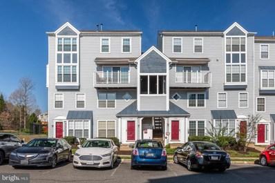 11722 Tolson Place, Woodbridge, VA 22192 - #: VAPW491910