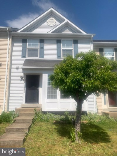 16883 Toms River Loop, Dumfries, VA 22026 - #: VAPW492168