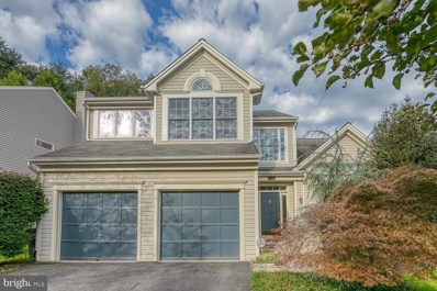 13254 Fallen Leaf Court, Woodbridge, VA 22192 - #: VAPW492368