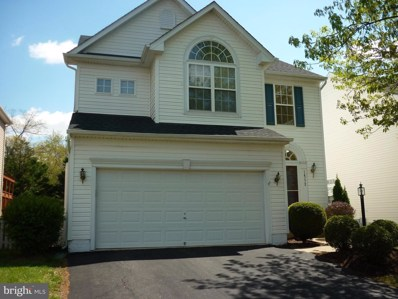 14772 Links Pond Circle, Gainesville, VA 20155 - #: VAPW492678