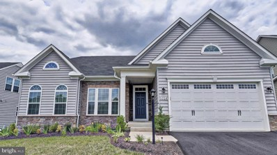 5704 Websters Way, Manassas, VA 20112 - #: VAPW492710