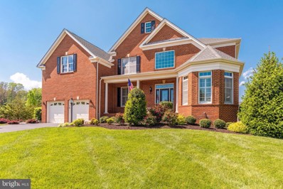 15720 Tanning House Place, Haymarket, VA 20169 - #: VAPW493604