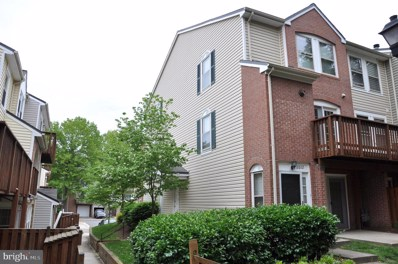 12602 Kempston Lane, Woodbridge, VA 22192 - MLS#: VAPW494304