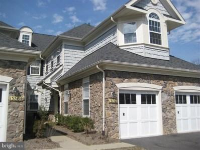 13862 Greendale Drive, Woodbridge, VA 22191 - #: VAPW494456