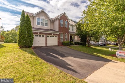 3746 Katie Place, Triangle, VA 22172 - #: VAPW494648