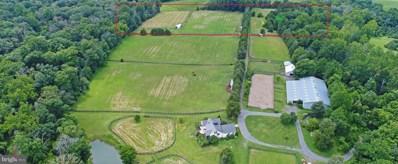 12138 Marble Hill Lane, Catharpin, VA 20143 - #: VAPW495318