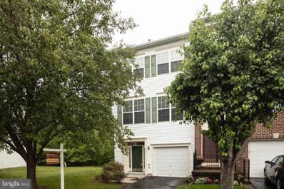 10151 Pale Rose Loop, Bristow, VA 20136 - #: VAPW495380
