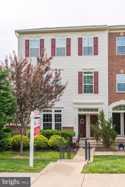 14690 Links Pond Circle, Gainesville, VA 20155 - #: VAPW495744
