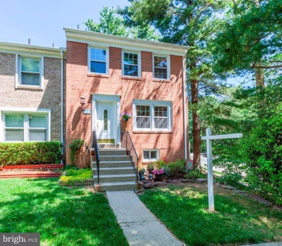 12555 Plymouth Court, Woodbridge, VA 22192 - #: VAPW496092