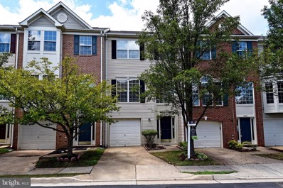 6684 Roderick Loop, Gainesville, VA 20155 - MLS#: VAPW496316