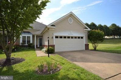 6935 Cumberstone Place, Gainesville, VA 20155 - #: VAPW496324