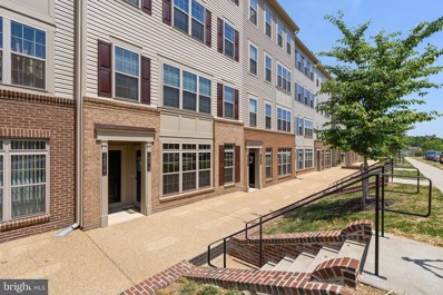 14819 Chrysler Court, Woodbridge, VA 22193 - #: VAPW496326