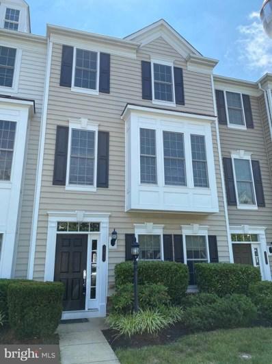 14835 Potomac Branch Drive, Woodbridge, VA 22191 - #: VAPW496388