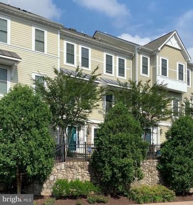 100 Washington Street, Occoquan, VA 22125 - MLS#: VAPW496456