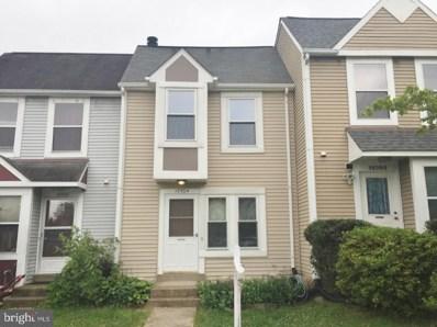 15304 Gunsmith Terrace, Woodbridge, VA 22191 - #: VAPW497220