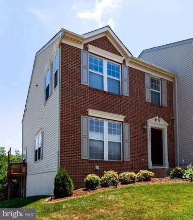 11729 Batley Place, Woodbridge, VA 22192 - MLS#: VAPW498138