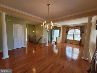 16497 Sparkling Brook Loop, Dumfries, VA 22025 - #: VAPW498386