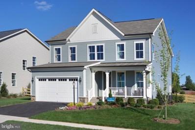 9439 Brightstar Drive, Manassas, VA 20111 - #: VAPW498670