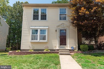 14739 Winding Loop, Woodbridge, VA 22191 - #: VAPW498692
