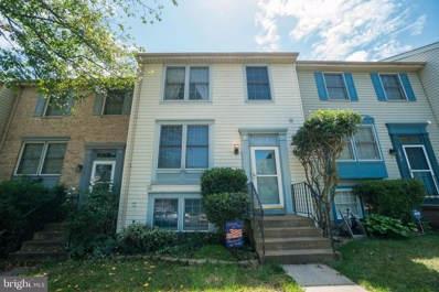 12816 Frontier Lane, Woodbridge, VA 22192 - #: VAPW498764