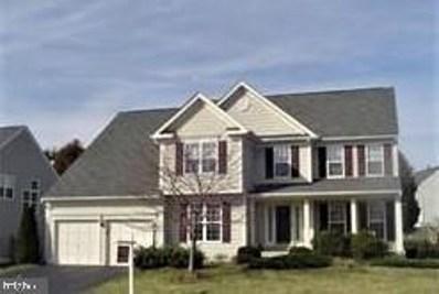 9231 Weathersfield Drive, Bristow, VA 20136 - #: VAPW498902