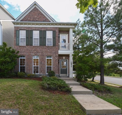 16950 Chesley Place, Woodbridge, VA 22191 - MLS#: VAPW498914