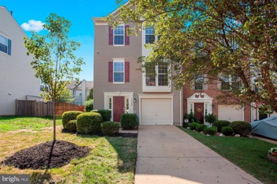 11756 Barrows Lane, Woodbridge, VA 22192 - #: VAPW498994