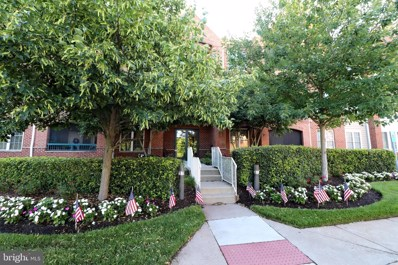 13891 Chelmsford Drive UNIT A307, Gainesville, VA 20155 - #: VAPW499094