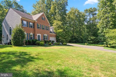 6630 Passage Creek Lane, Manassas, VA 20112 - #: VAPW499132