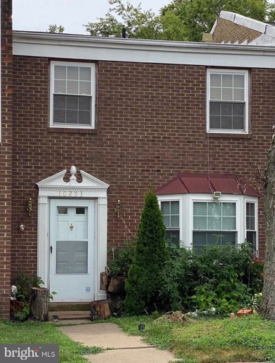 10253 Irongate Way, Manassas, VA 20109 - #: VAPW500548