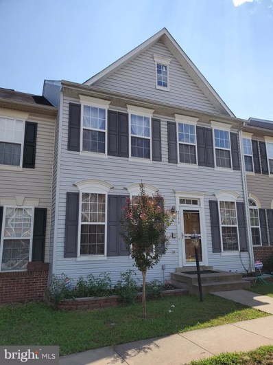 2179 Armitage Court, Woodbridge, VA 22191 - #: VAPW500662